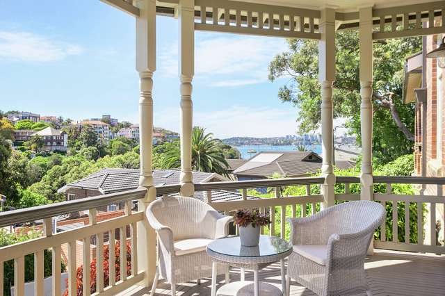 2/39 Shellcove Road, Neutral Bay NSW 2089
