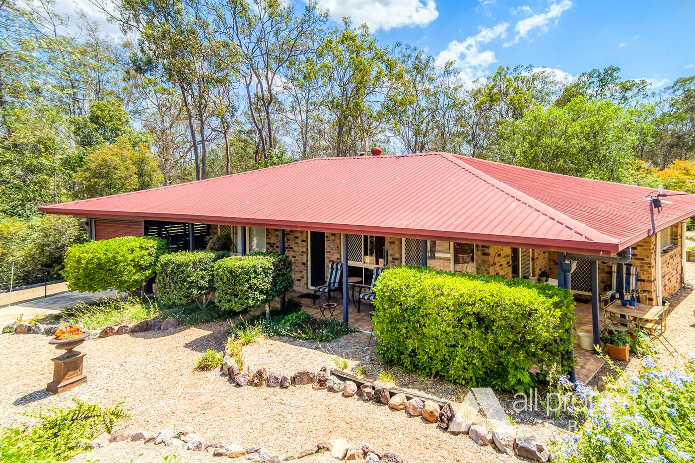 Main view of Homely house listing, 192 Merluna Road, Park Ridge South, QLD 4125