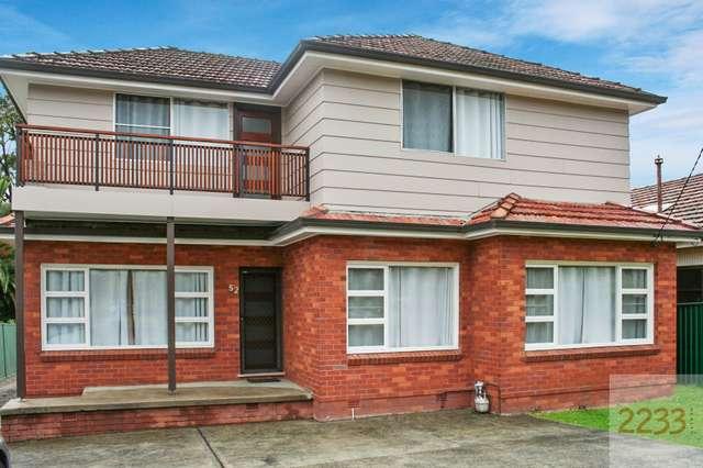 52 Parklands Avenue, Heathcote NSW 2233