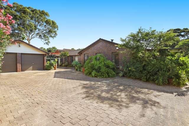 135a Kingsgrove Road, Kingsgrove NSW 2208