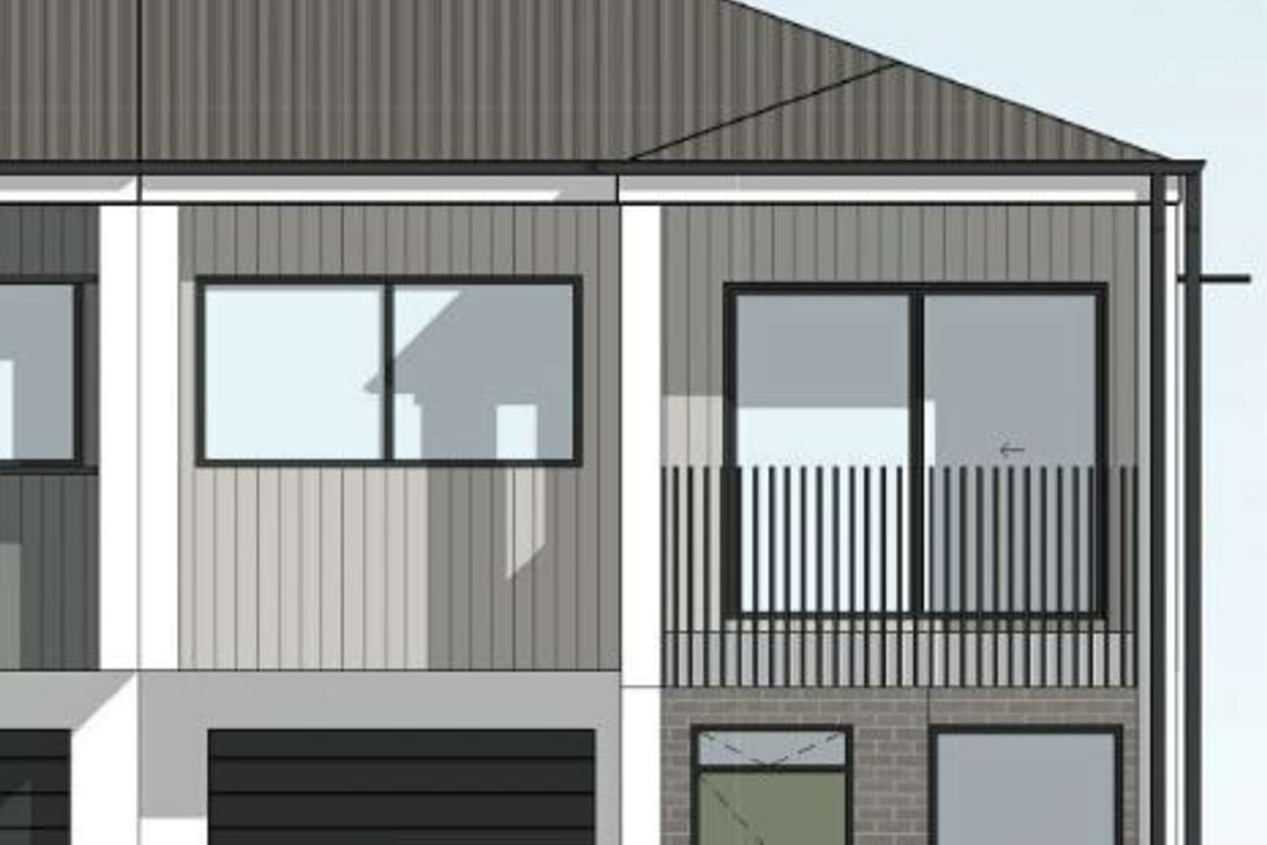Main view of Homely residentialLand listing, Proposed Road, Schofields NSW 2762