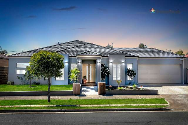 10 Lawson Place, Burnside Heights VIC 3023