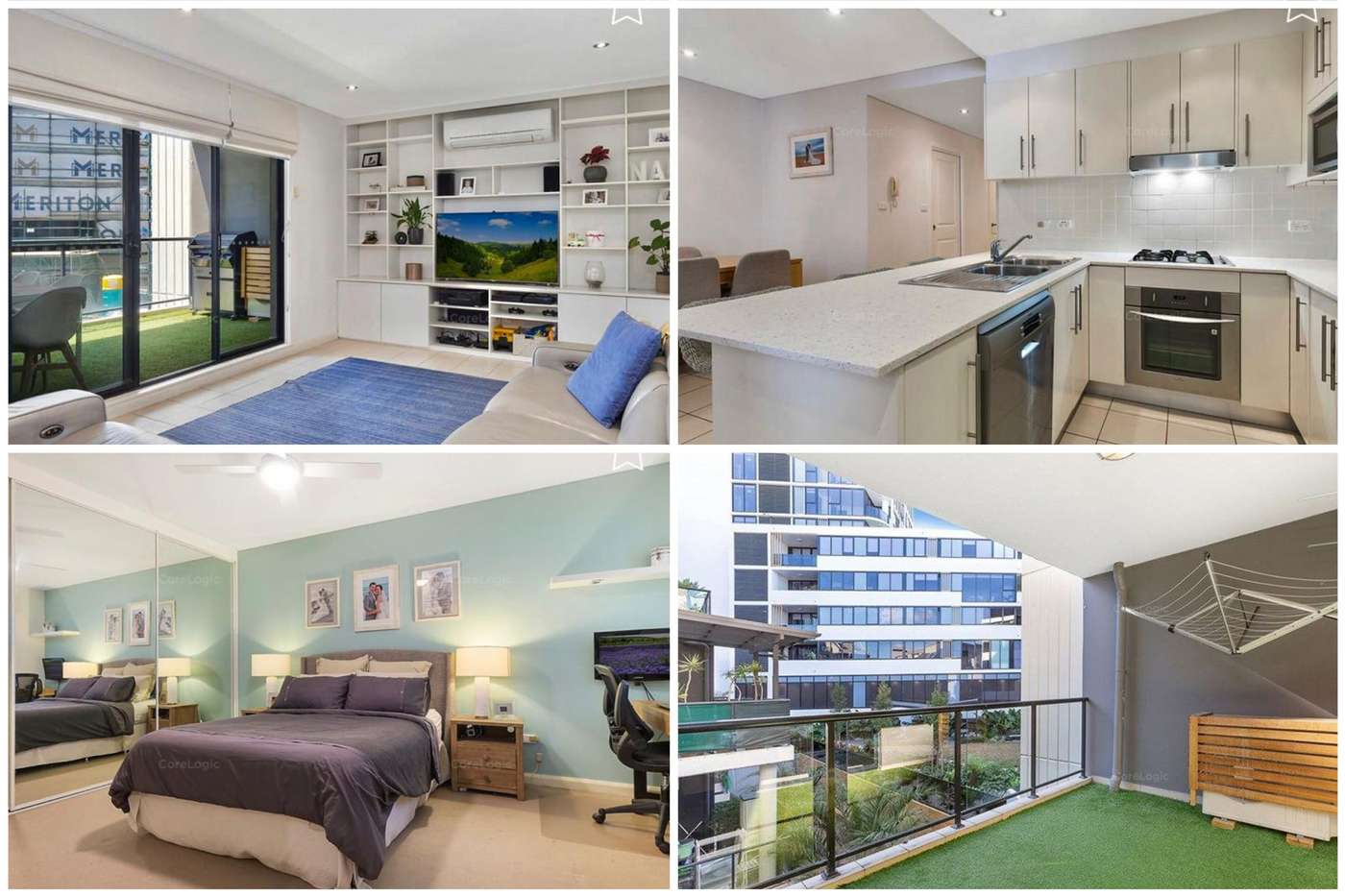 Main view of Homely apartment listing, 26/10 Oaks Avenue, Dee Why, NSW 2099