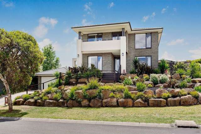 1 Mikey Boulevard, Beaconsfield VIC 3807