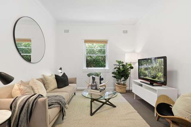 2/9 Allman Avenue, Summer Hill NSW 2130