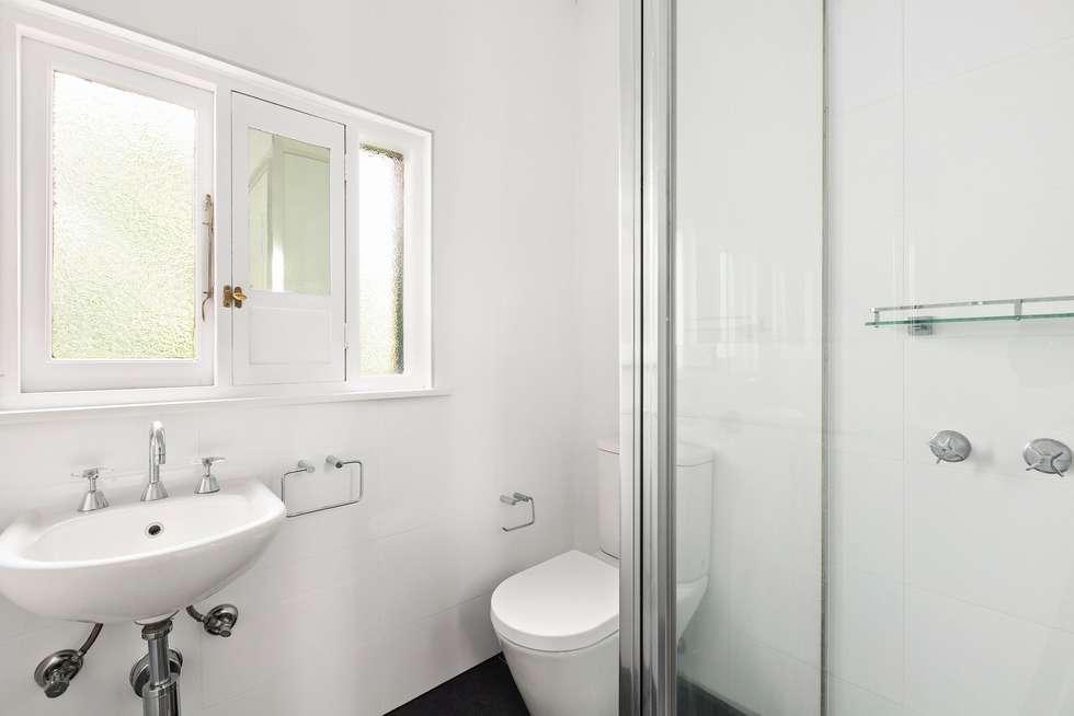 Third view of Homely apartment listing, 5/40 Burnett Street, St Kilda VIC 3182