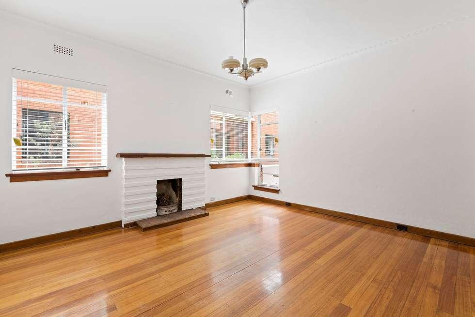 Fourth view of Homely apartment listing, 5/40 Burnett Street, St Kilda VIC 3182