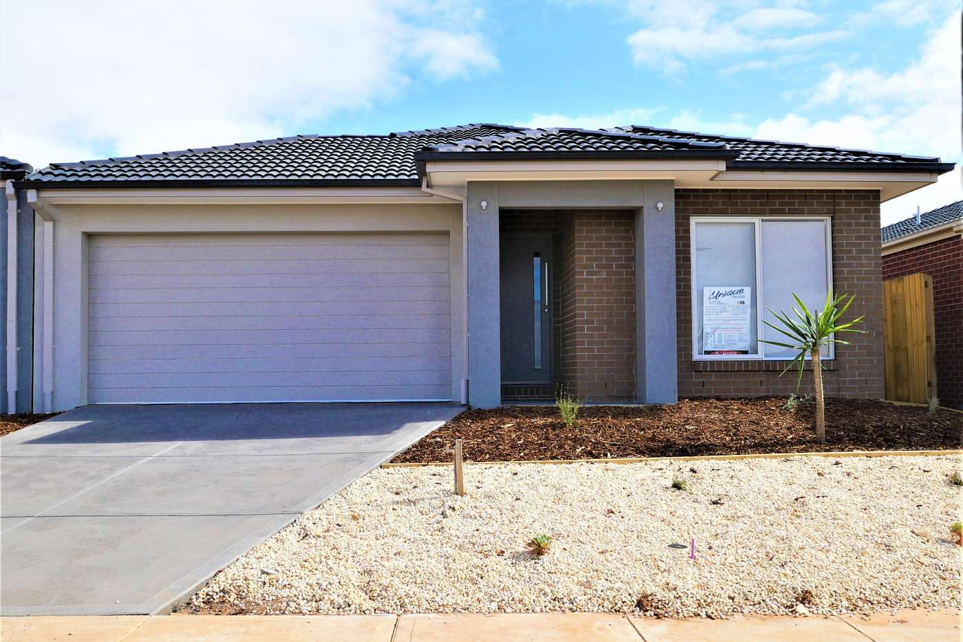Main view of Homely house listing, 72 Toolern Waters Drive, Weir Views, VIC 3338