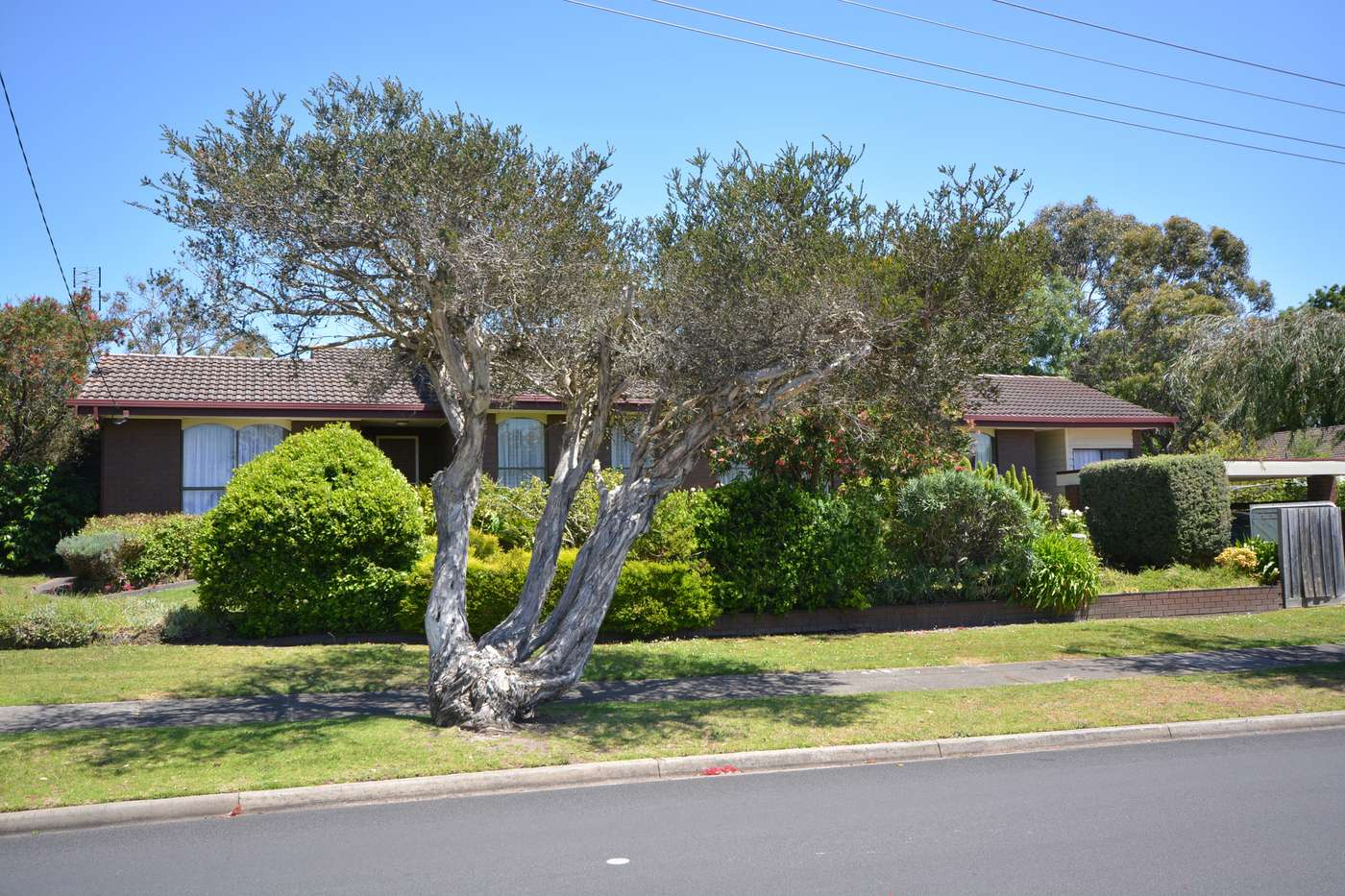 Main view of Homely house listing, 4 Brady Street, Portland, VIC 3305