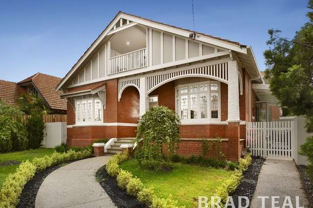 60 Waverley Street, Moonee Ponds VIC 3039
