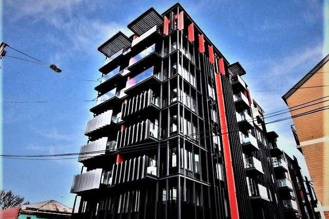 206/252 Flinders Street