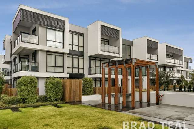 107C/23 Cumberland Road, Pascoe Vale South VIC 3044