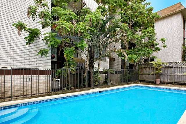 47/77 Hereford Street, Forest Lodge NSW 2037