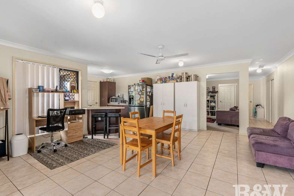 Third view of Homely house listing, 14 Zain Street, Heritage Park QLD 4118