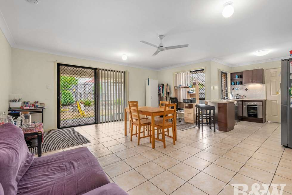 Fourth view of Homely house listing, 14 Zain Street, Heritage Park QLD 4118