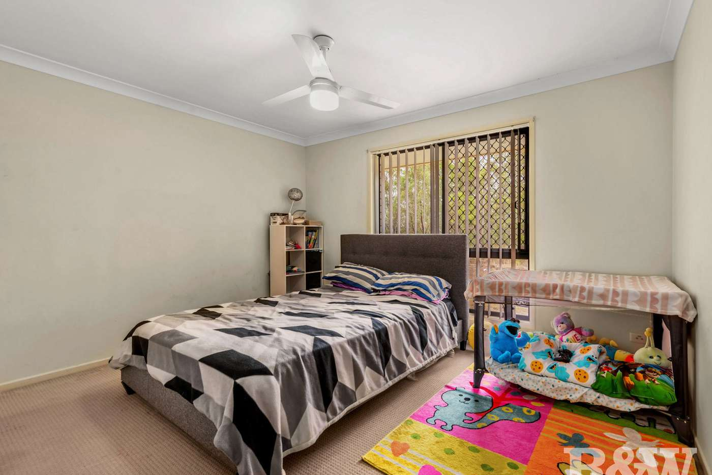 Sixth view of Homely house listing, 14 Zain Street, Heritage Park QLD 4118