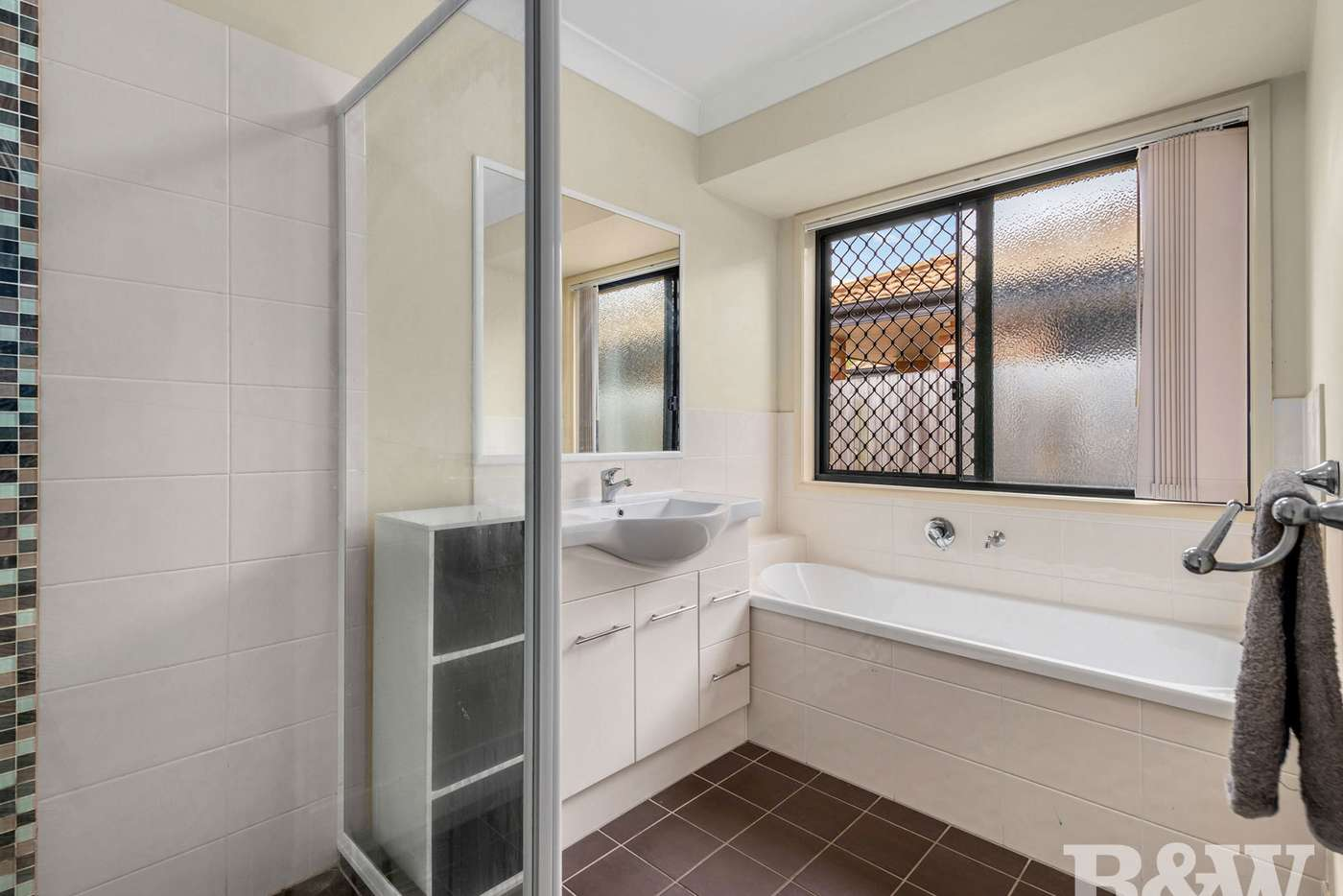 Seventh view of Homely house listing, 14 Zain Street, Heritage Park QLD 4118