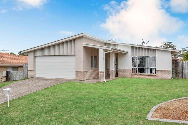 3 Brodie Court, Hillcrest QLD 4118