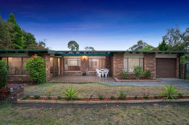 64 Warratta Road, Killarney Vale NSW 2261