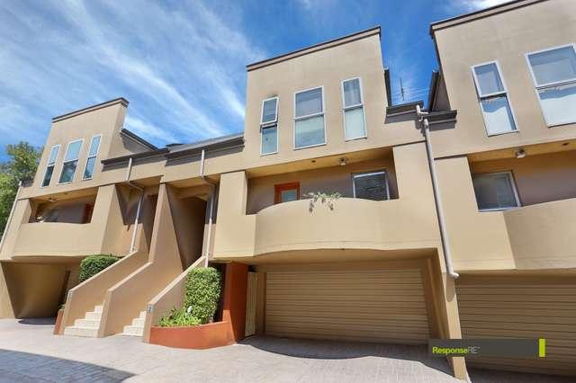 2/23-25 Windermere Avenue, Northmead NSW 2152