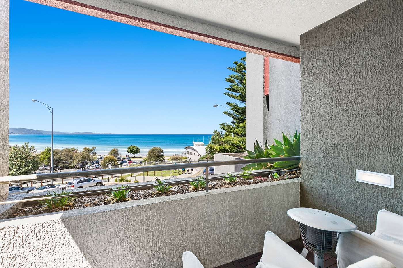 Main view of Homely apartment listing, B109/148-174 Mountjoy Parade, Lorne, VIC 3232