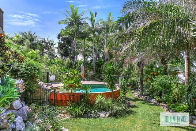 19a Lorien Avenue, Coolum Beach QLD 4573
