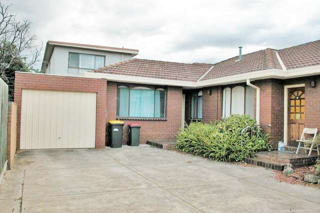 3/79 Ormond Road, Clayton VIC 3168