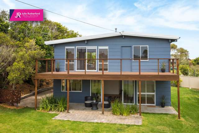 7 Callow Place, Bermagui NSW 2546