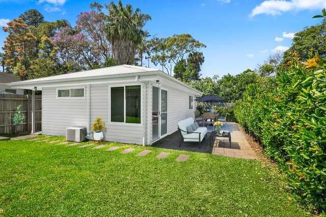 83b Prince Charles Road, Frenchs Forest NSW 2086