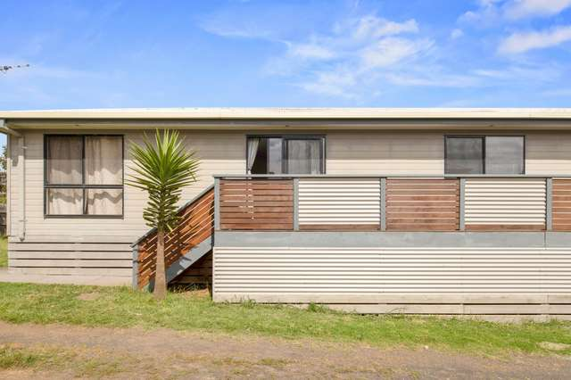 53 Norman Drive, Cowes VIC 3922