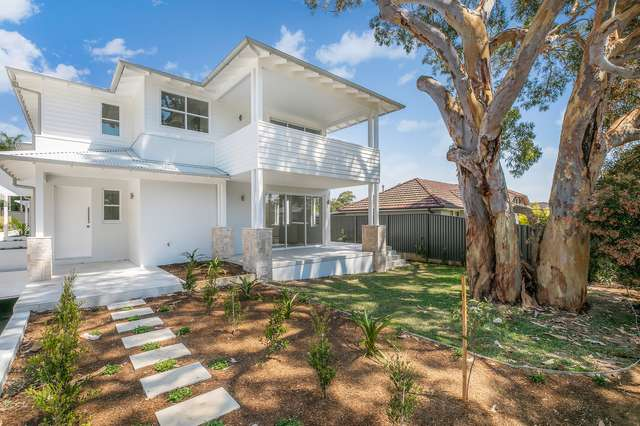 103 Gannons Road, Caringbah South NSW 2229