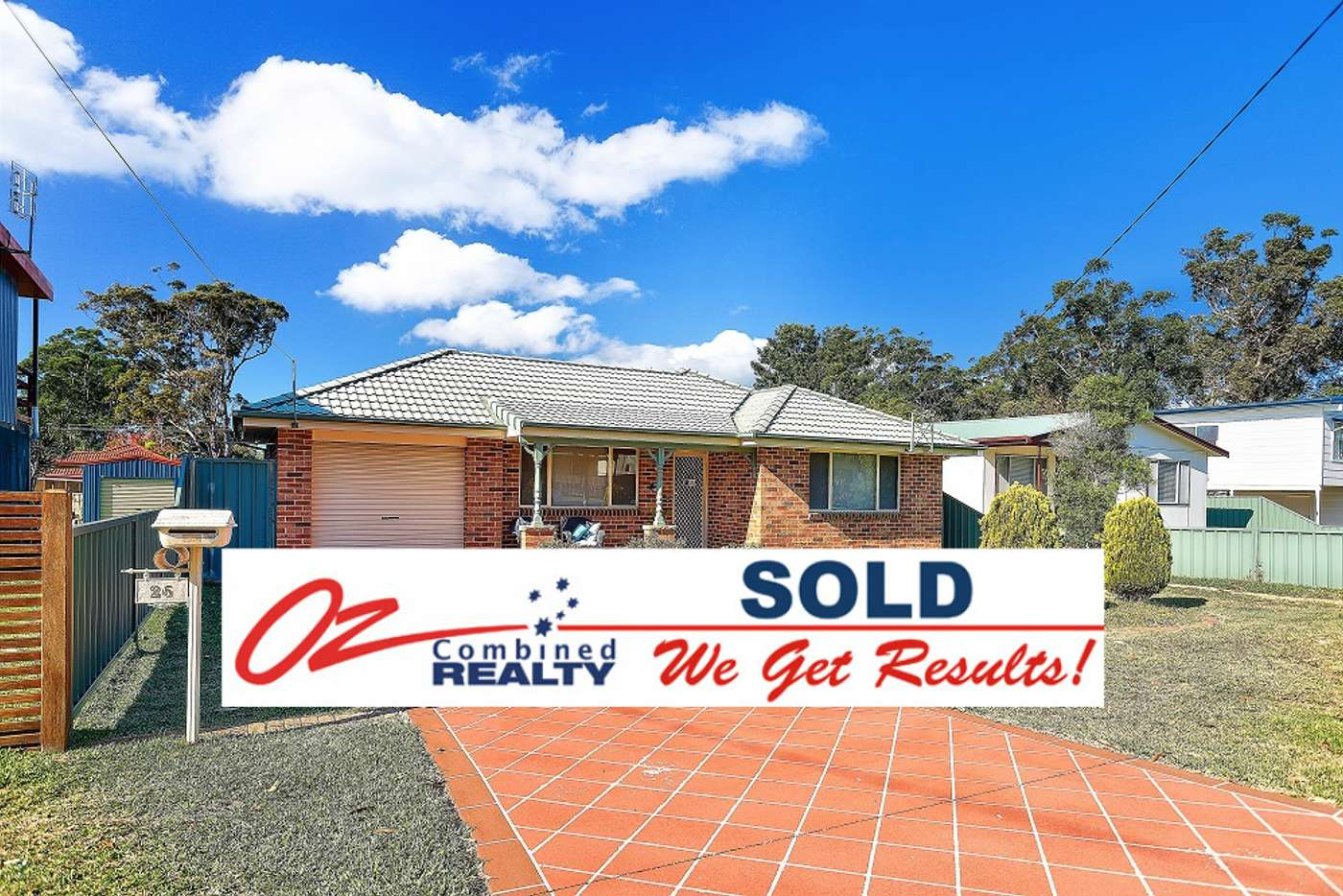 Main view of Homely house listing, 26 Karne Street, Sanctuary Point NSW 2540