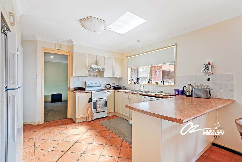 Fourth view of Homely house listing, 26 Karne Street, Sanctuary Point NSW 2540