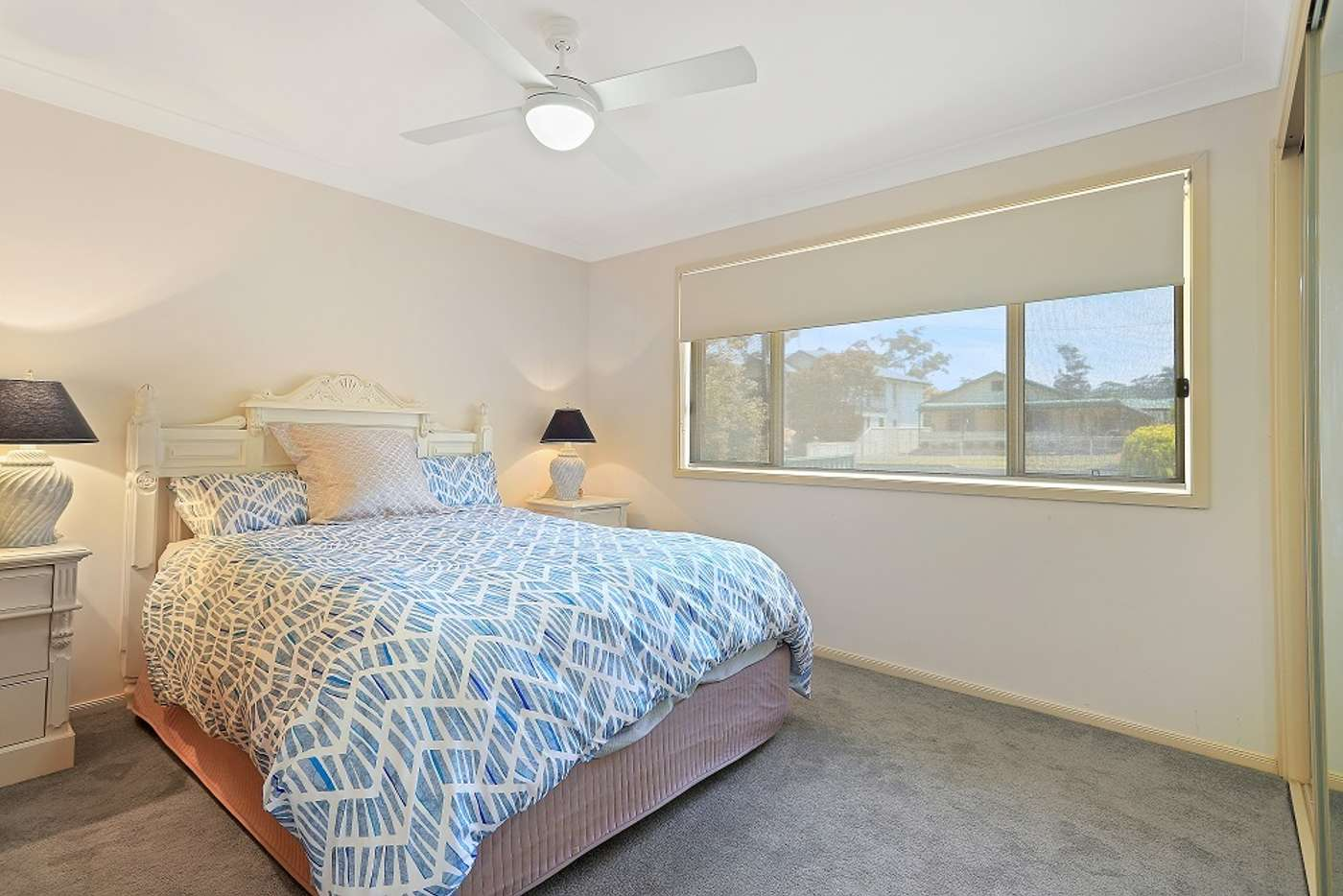 Fifth view of Homely house listing, 26 Karne Street, Sanctuary Point NSW 2540