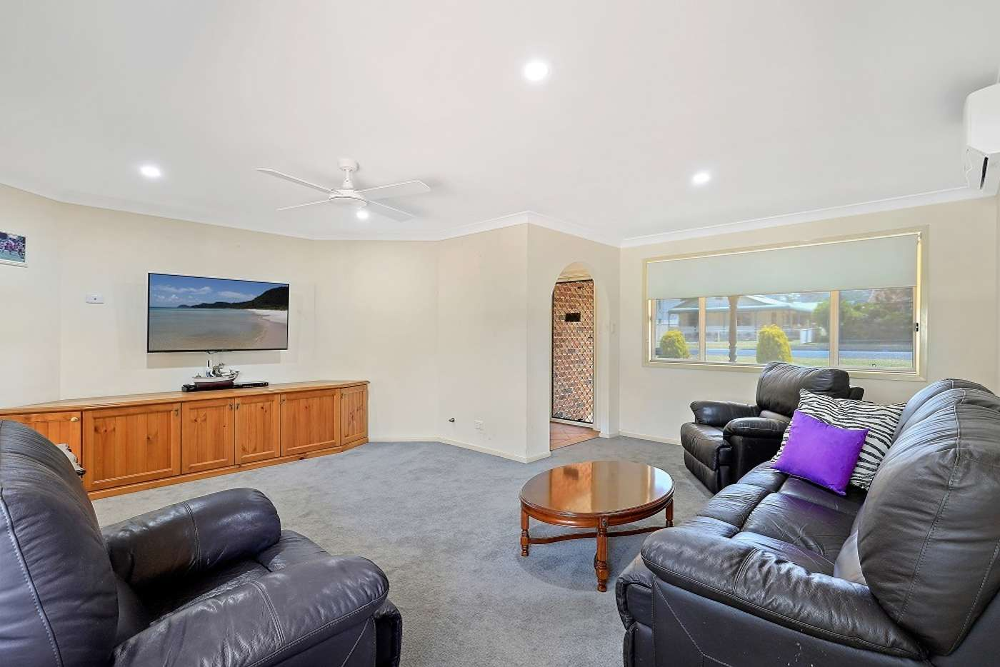 Sixth view of Homely house listing, 26 Karne Street, Sanctuary Point NSW 2540