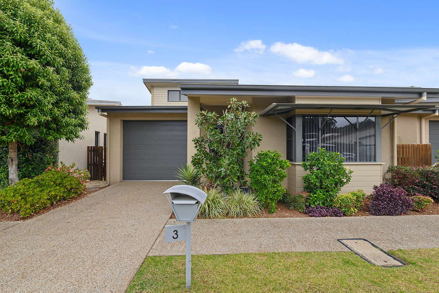 Main view of Homely house listing, 3 Glenlyon Drive, North Boambee Valley NSW 2450