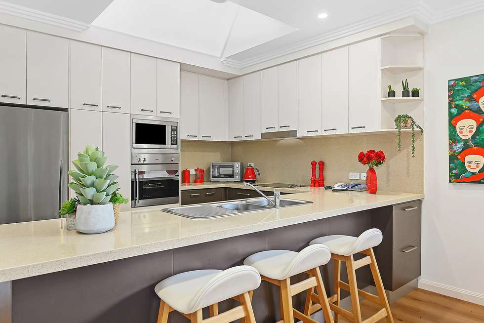 Second view of Homely house listing, 3 Glenlyon Drive, North Boambee Valley NSW 2450