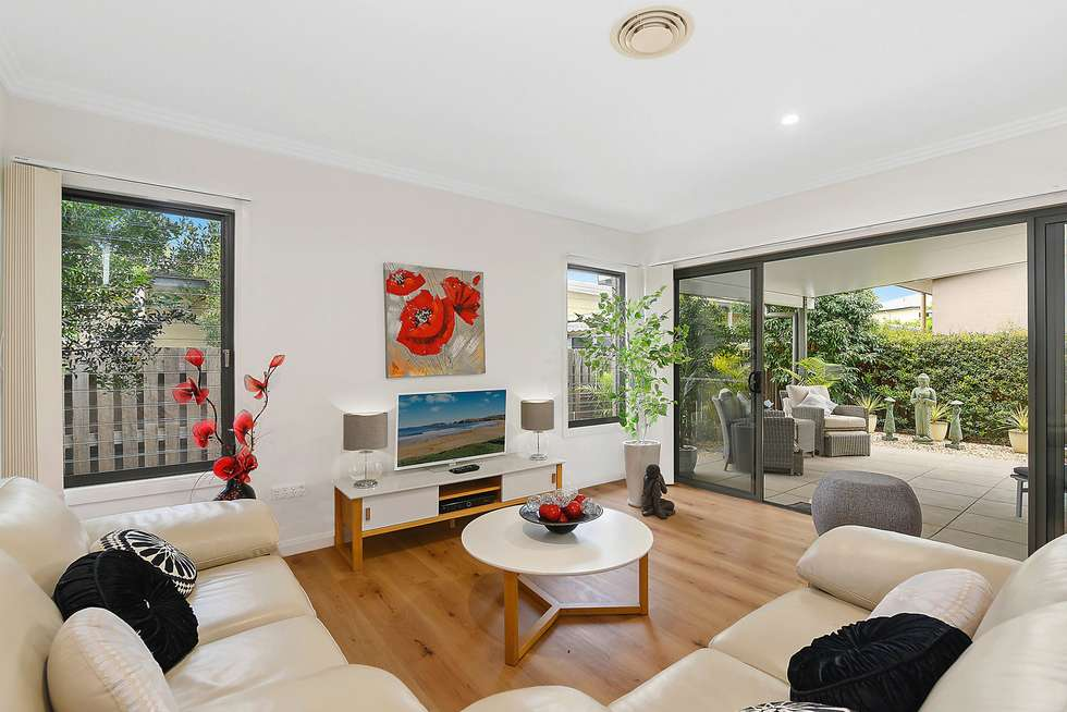 Fourth view of Homely house listing, 3 Glenlyon Drive, North Boambee Valley NSW 2450