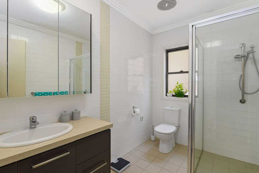 Fifth view of Homely house listing, 3 Glenlyon Drive, North Boambee Valley NSW 2450