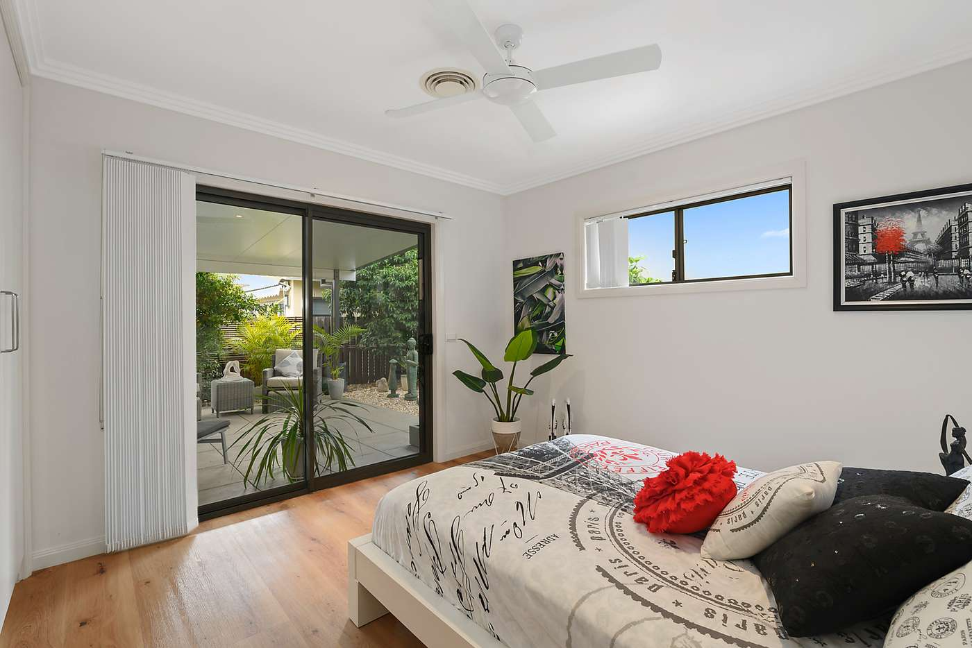 Sixth view of Homely house listing, 3 Glenlyon Drive, North Boambee Valley NSW 2450