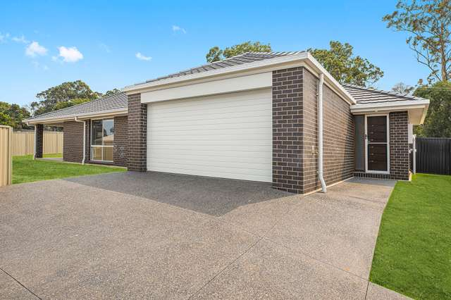 4 Hart Close, Coffs Harbour NSW 2450