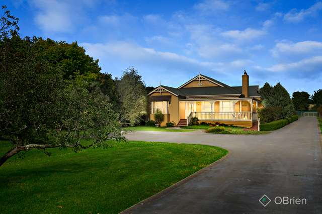 2 Pottery Road, Somerville VIC 3912
