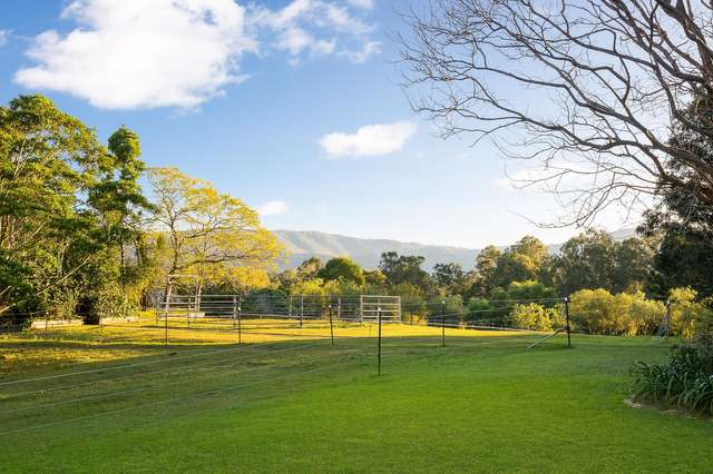 1 Riverine Court, Samford Valley QLD 4520