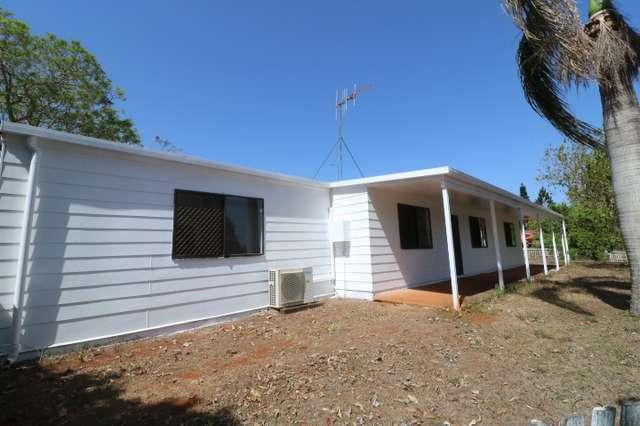 151 Thompson Road, Childers QLD 4660