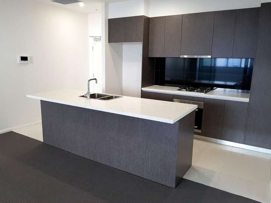 Main view of Homely unit listing, 1104/564 Princes Highway, Rockdale, NSW 2216