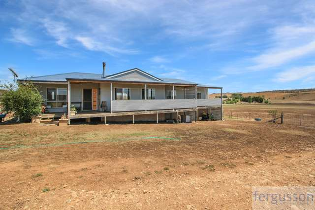 679 Myalla Road, Cooma NSW 2630