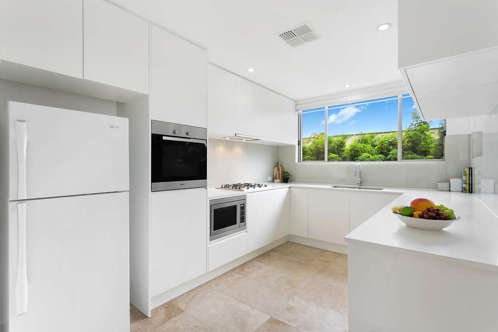 Second view of Homely townhouse listing, 2/237 Burraneer Bay Road, Caringbah South NSW 2229