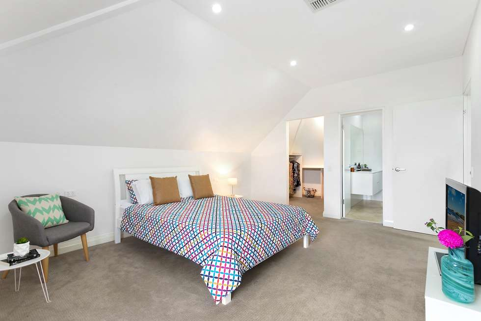 Fifth view of Homely townhouse listing, 2/237 Burraneer Bay Road, Caringbah South NSW 2229