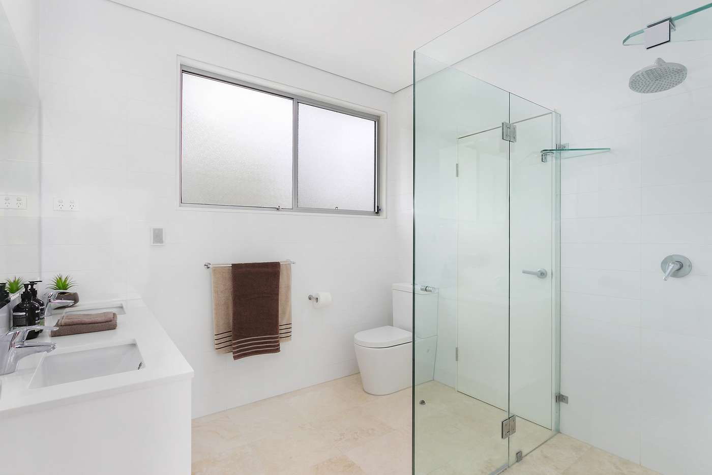 Sixth view of Homely townhouse listing, 2/237 Burraneer Bay Road, Caringbah South NSW 2229