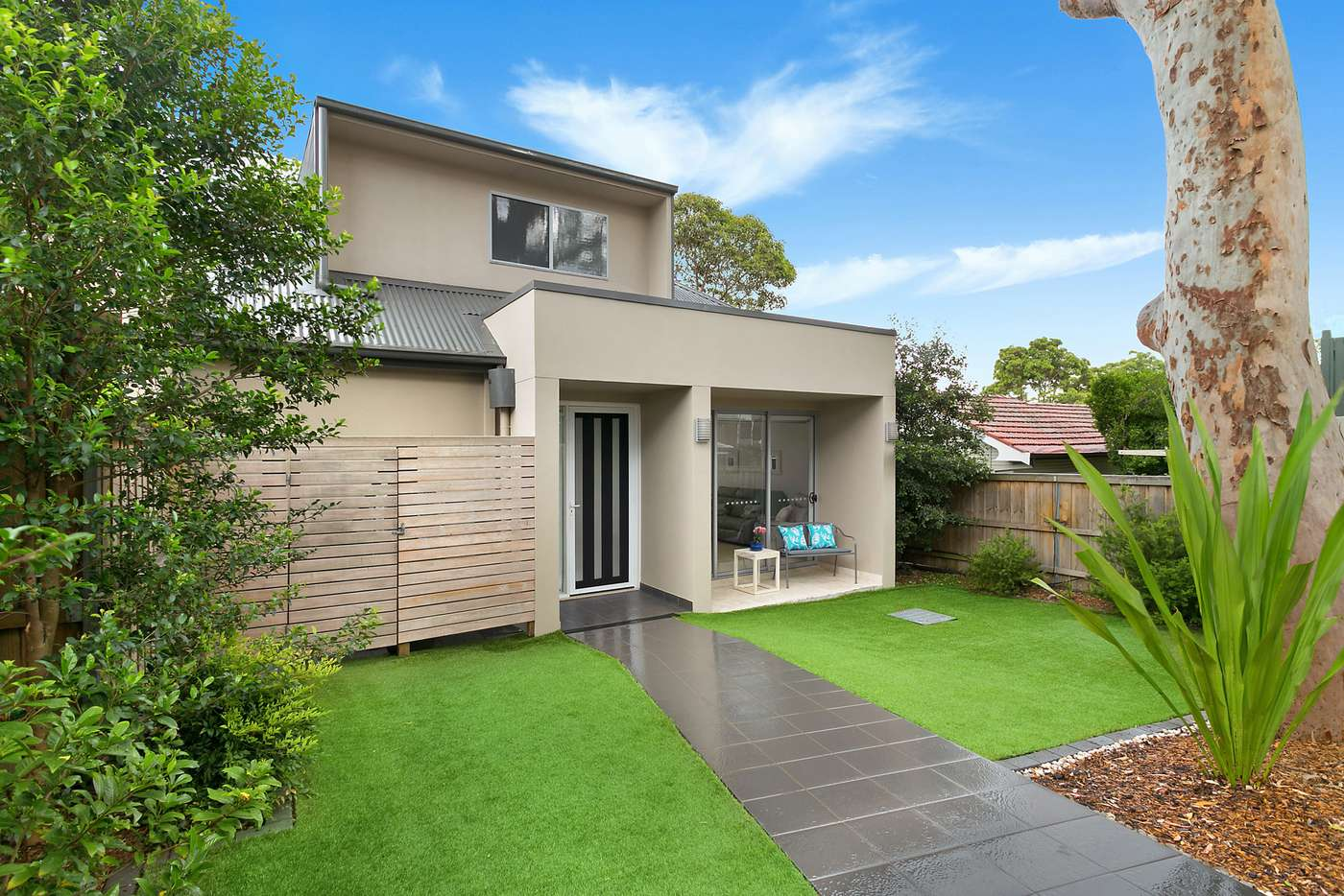 Seventh view of Homely townhouse listing, 2/237 Burraneer Bay Road, Caringbah South NSW 2229